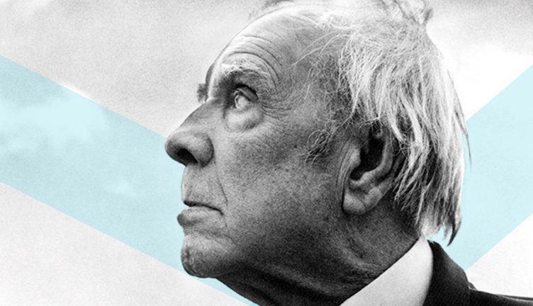 Existen decenas de adaptaciones cinematográficas de la obra de Jorge Luis Borges. Sus laberintos y sus imágenes de la infinidad son una invitación para cineastas decididos a capturar lo inasible.  Un texto de @diazdelavega1  Leer aquí 🎬👉🏼 [ http://goo.gl/L7aM9D ]