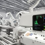 Andy Coussins, Epicor SVP and Head of International, shares his views with the British Plastics Federation on empowering the #manufacturing industry through decentralized #AI, via @TheBPF https://t.co/sDOFPF7jGV