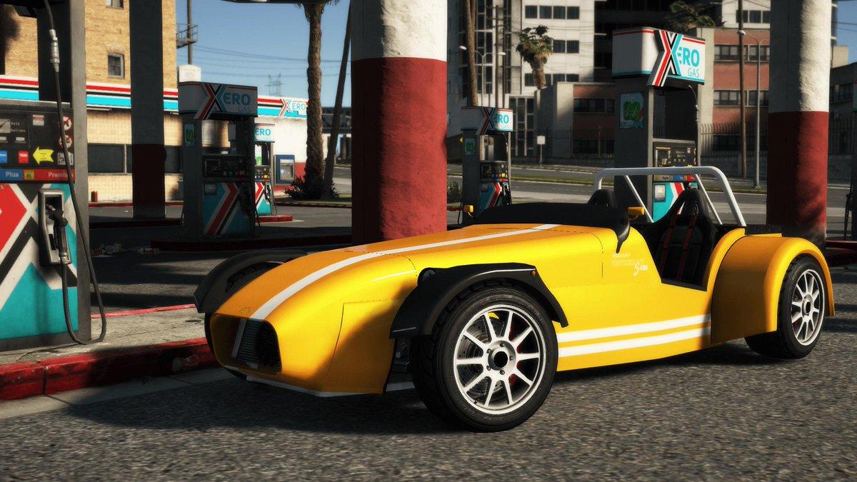 Gta 5 car pack mod download | Authentic Car Pack (OIV) GTA V