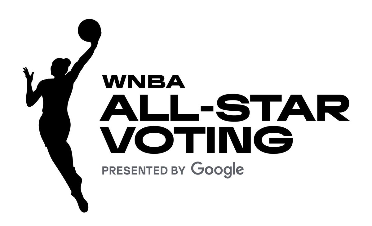 2019 WNBA All-Star voting starts NOW! It couldn't be easier to vote for your favorite Dream players. Just head to Google, search for WNBA All-Star voting and cast your vote.  Our players need YOUR help to get to Las Vegas!  READ MORE  🔗http://dreamatl.net/2Ie67hs