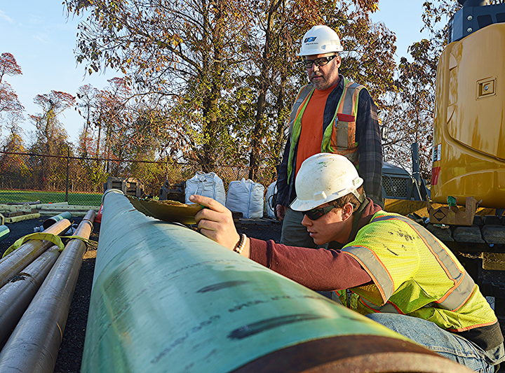 test Twitter Media - #DYK Natural gas utilities, including @UGI_Utilities, spend more than $26 billion annually to help enhance the safety of natural gas distribution and transmission systems. https://t.co/dvYRXS9sbg