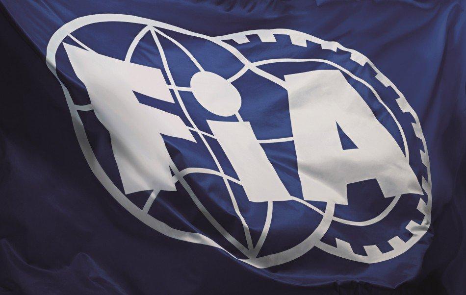 FIA ANNOUNCES WORLD MOTOR SPORT COUNCIL DECISIONS  https://www.fia.com/news/fia-announces-world-motor-sport-council-decisions-14…