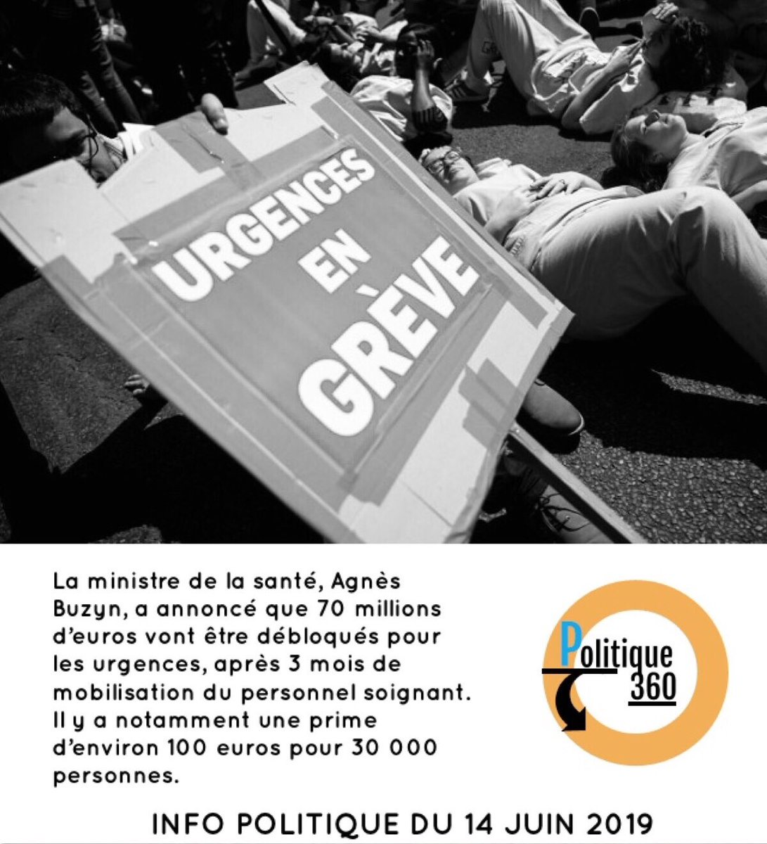 Source image : SIPA  • #urgences <br>http://pic.twitter.com/7XmG4nAP3e