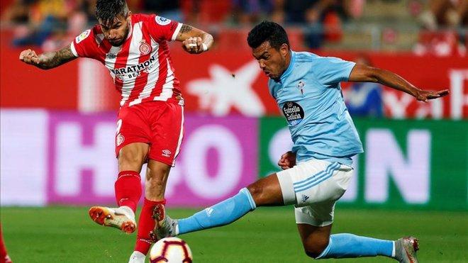 @sport's photo on Celta de Vigo