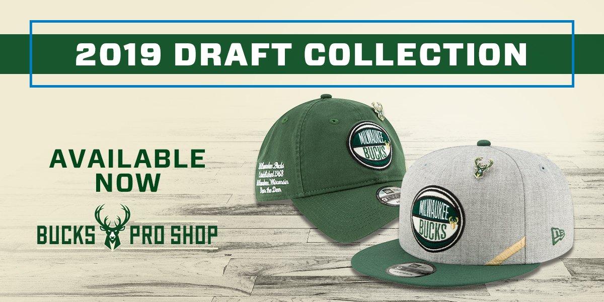 Draft hat