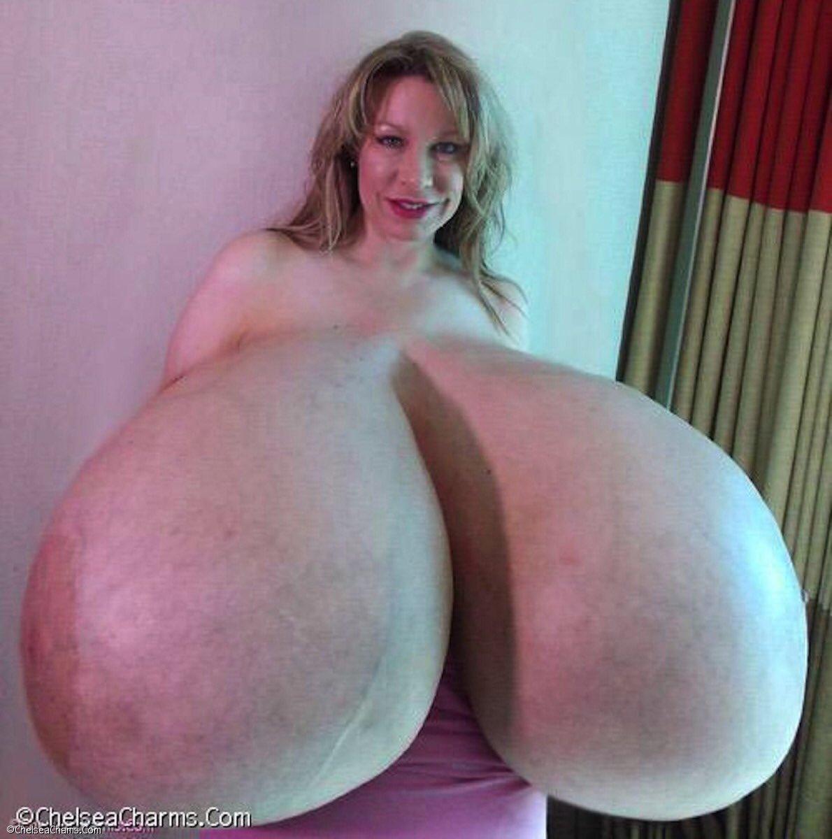 Small Tits Anal Massage