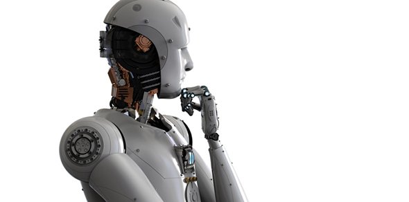 #AI is shaping the jobs of the future: what it means for schools: https://blogs.edweek.org/edweek/DigitalEducation/2019/06/jobs-cognizant-future-of-work.html… @Cognizant @robthbrown #ArtificialInteligence