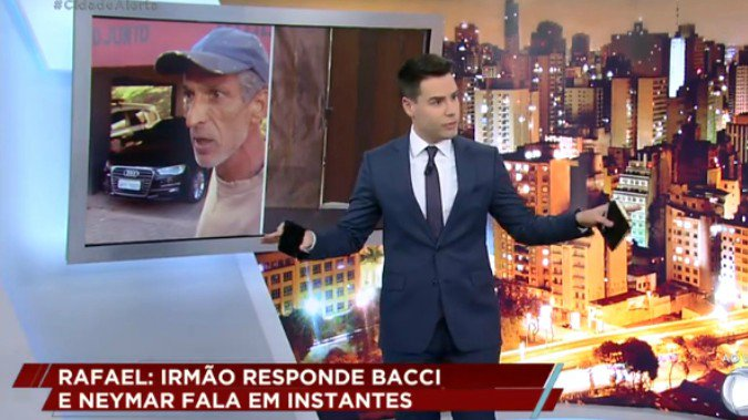 Bacci Foto