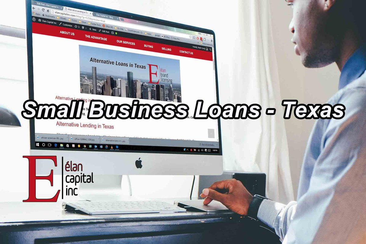 Loans… tagged Tweets and Downloader | Twipu