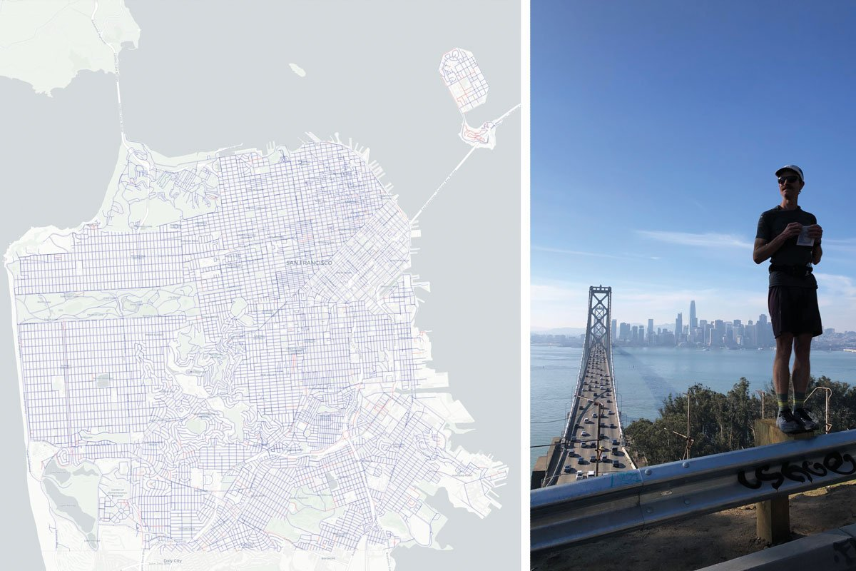 Street by street, a #runner reimagines his place in a sprawling city: hcne.ws/2QicV09