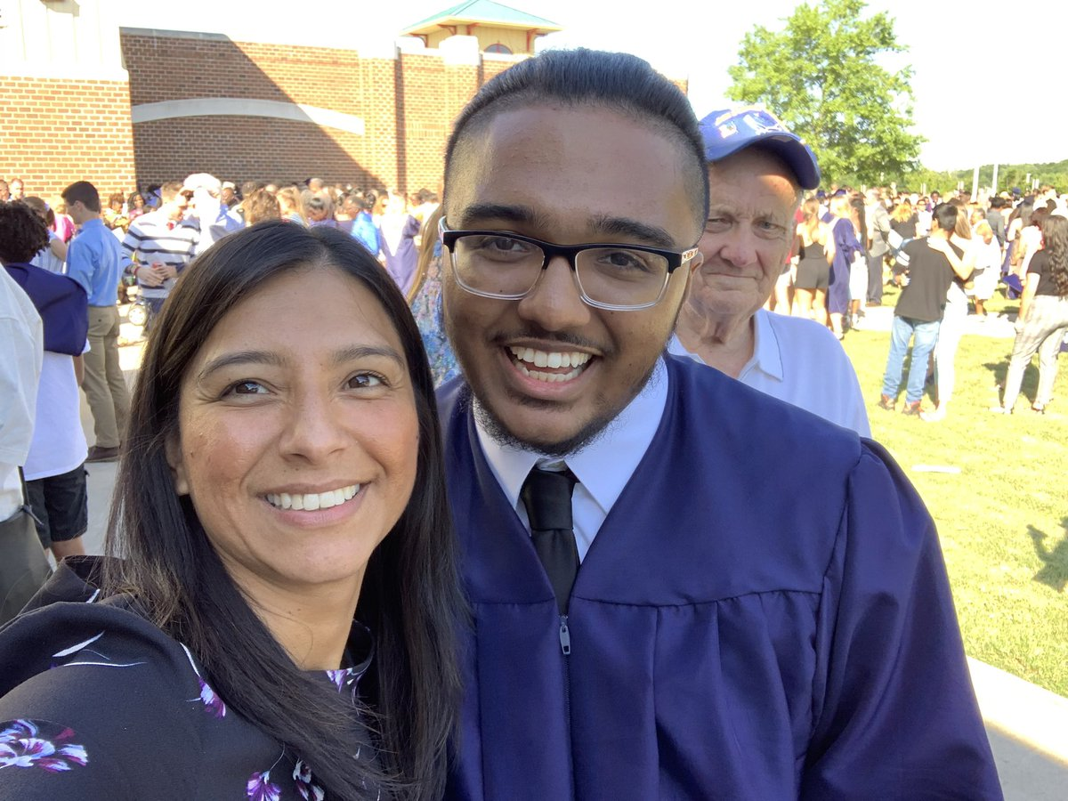 My baby boy just graduated HS He broke the dropout cycle! <br>http://pic.twitter.com/yvhy6Yn53e