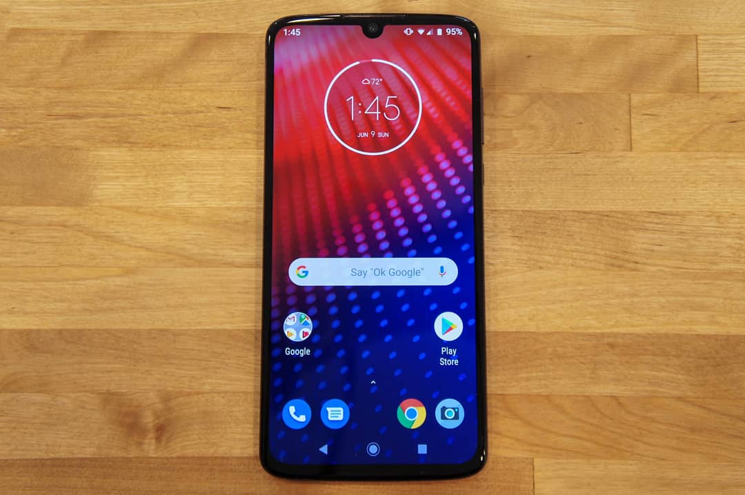 Good news, everyone :) @jaduino is my guest on episode 115 of my #MobTechCast! We review the @MotorolaUS #Z4, discuss #Pixel4 and #GalaxyNote10, and cover @MediaTek's #5G SoC news... Check it: https://worldpodcasts.com/moto-z4-review-pixel-4-rumors-galaxy-note-10-leaks-and-mediatek-5g-soc-with-justin-duino-of-android-authority-mobile-tech-podcast-115/…