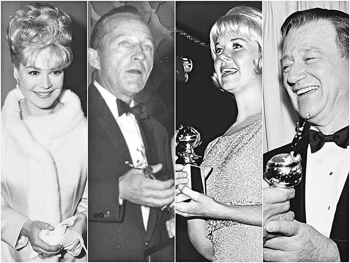 Industry— The Ephemeral Legacy of Hollywood Stars.  https:// bit.ly/2F7pU08    <br>http://pic.twitter.com/DPPAHK5c4H
