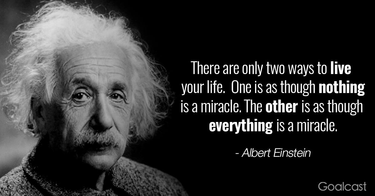 #AlbertEinstein #Quote  One of the greatest ever minds.<br>http://pic.twitter.com/e2sNmfIST2
