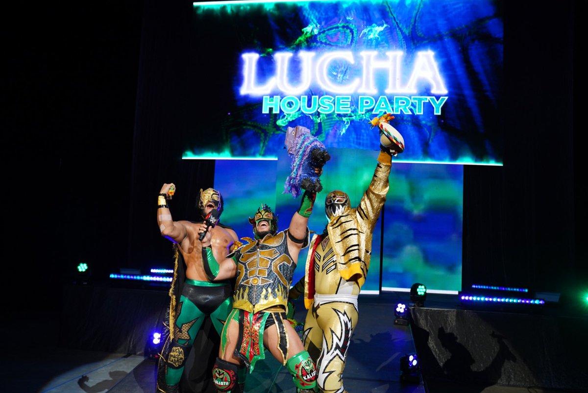 wrestling4lifex photo