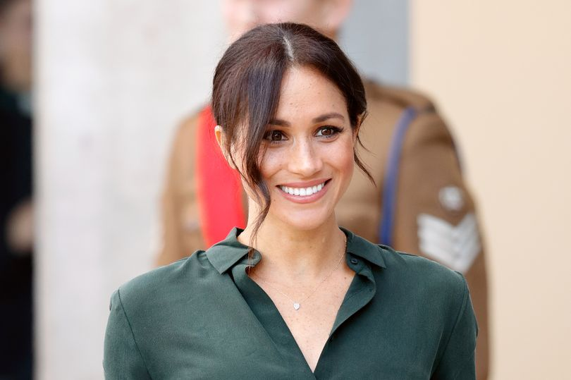 Meghan Markle 'is very different to Princess Diana' in one obviously crucial way https://www.mirror.co.uk/news/uk-news/meghan-markle-very-different-princess-16520948?a …