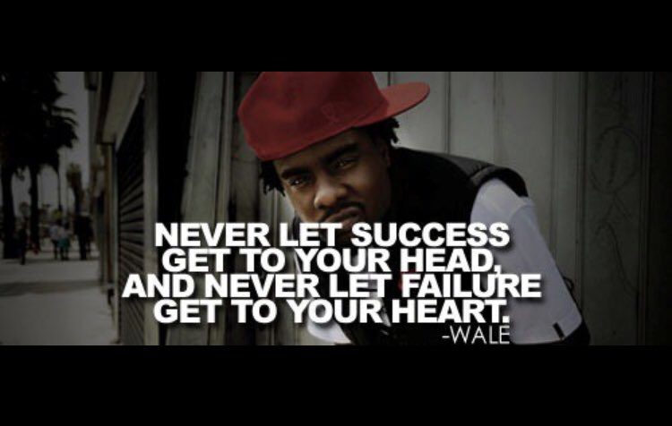 Facts  @Wale #Motivationalquote <br>http://pic.twitter.com/eoUFsyHaDB