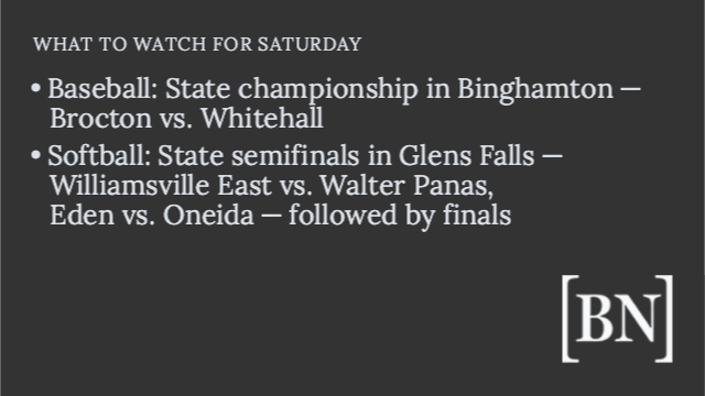 Saturday's Homeroom Announcements Use the hashtag #PrepTalkLive to share your scores, stats and photos.