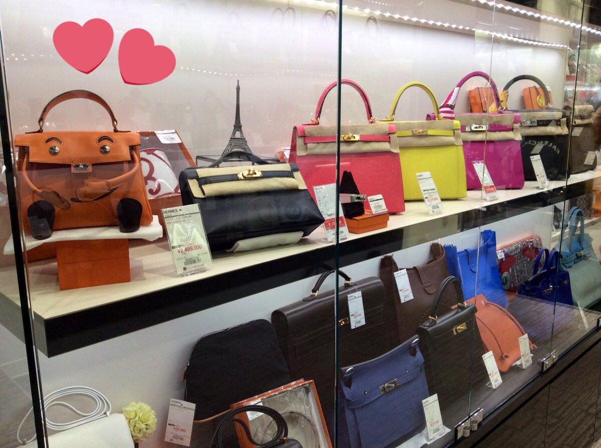 sale retailer fb08f 074bb ケリードール hashtag on Twitter