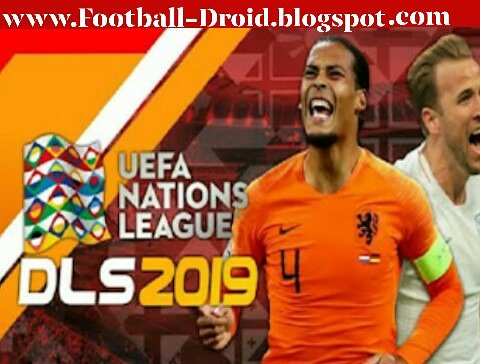 BlogspotDroid - football-droid blogspot com Twitter Profile