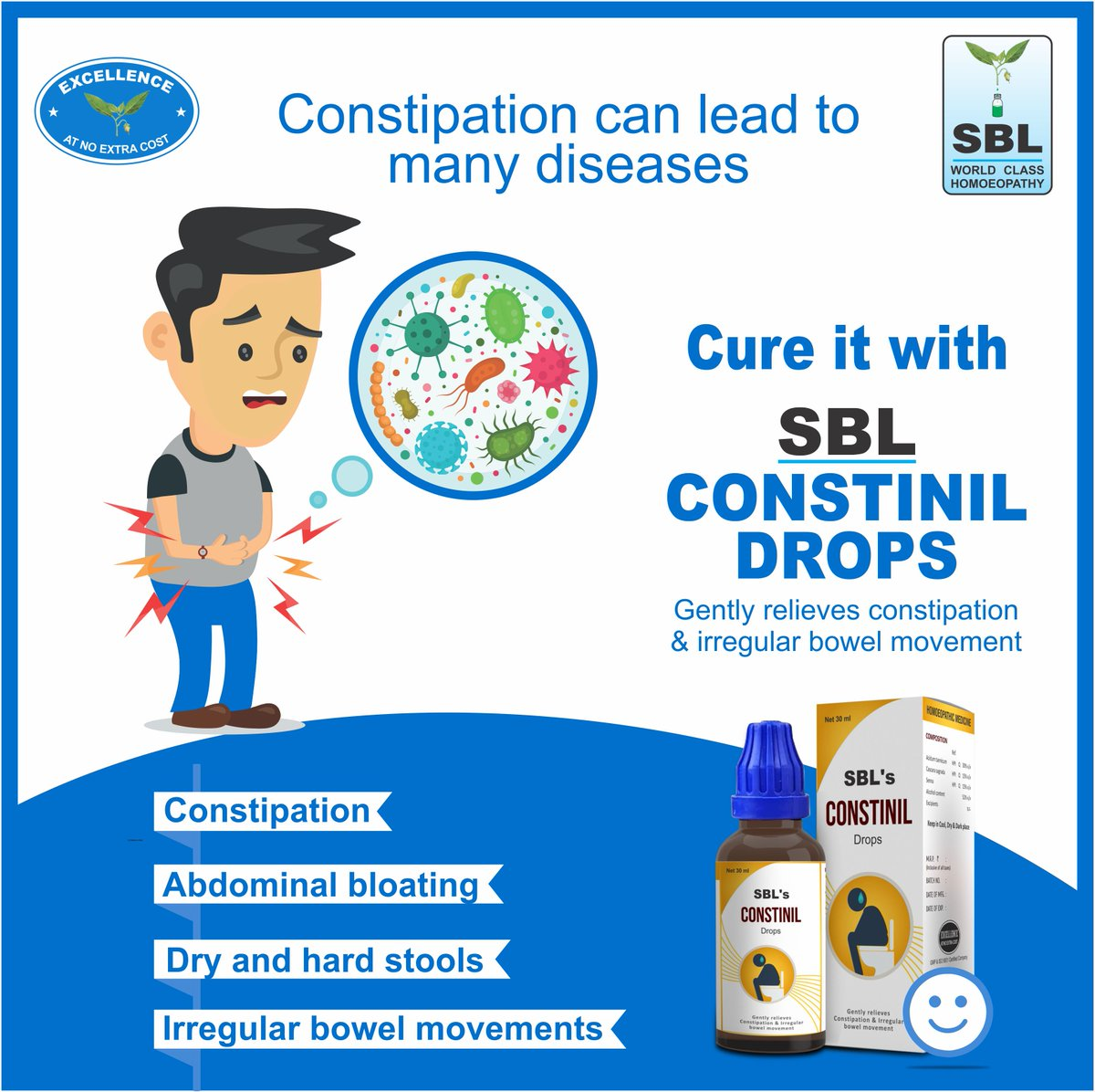 SBL Homoeopathy (@sblgroupindia) | Twitter