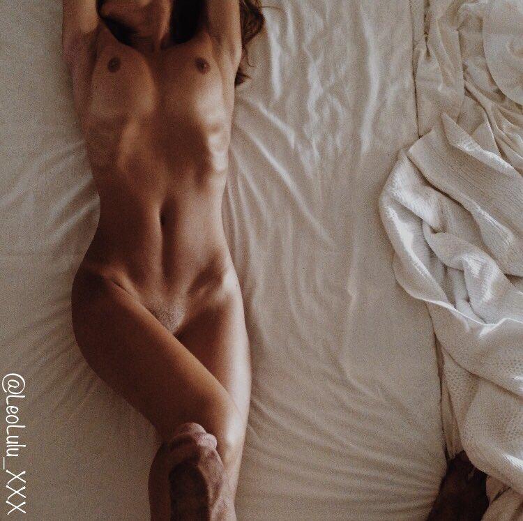 Nude leolulu Watch Latest