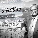 Image for the Tweet beginning: İzmir Büyükşehir Belediyesi'nin efsane başkanı