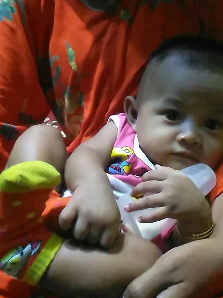 #babygirl #babycute #bayilucu #babyendorse pic.twitter.com/IAbxre4Wt7