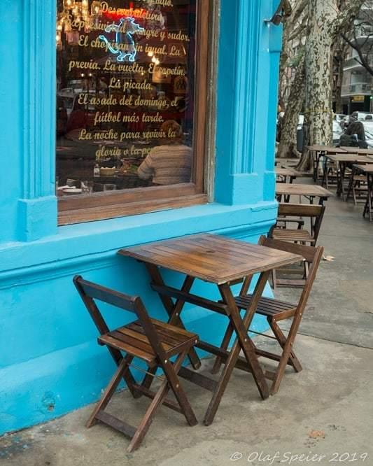 Blue  #palermobuenosaires #photoshootcostablanca #photographerbenidorm #fotógrafobenidorm #streetlife #streetphotography #argentina http://bit.ly/2wUO6ynpic.twitter.com/YZIX0bqMka