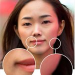 うかつに加工できない?Photoshopで加工した顔写真を見分けるツールが登場!