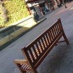 Image for the Tweet beginning: Buenos días vecin@s de #Getafe