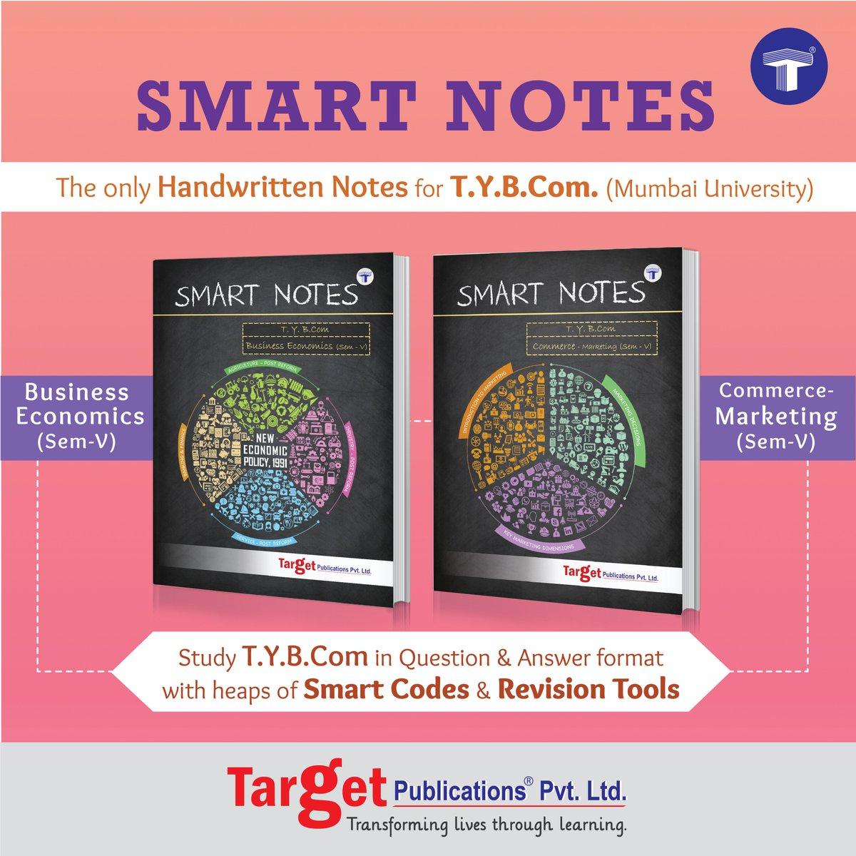 Target Publications Pvt  Ltd  (@targetppl) | Twitter
