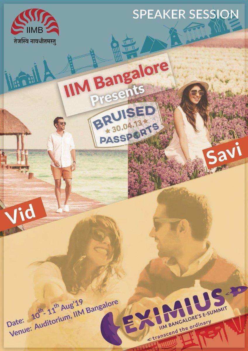 Bangalore gift Dating SitesGothic Dating Sites UK