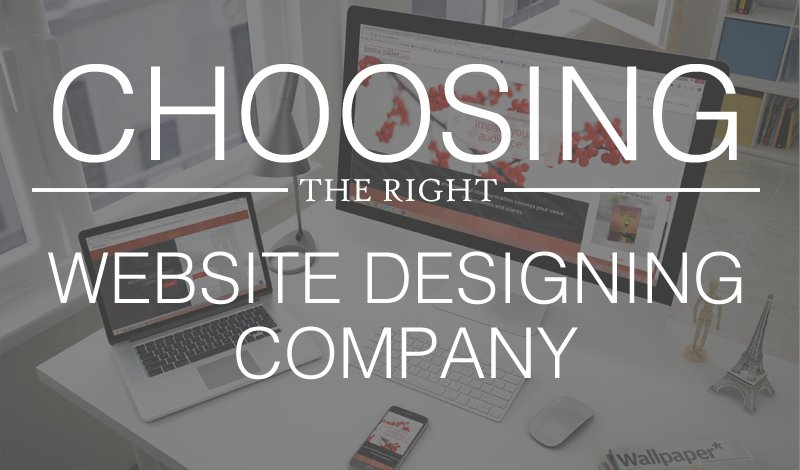 Know the Qualities to Keep in Mind While Choosing the Best Website Development Company. https://urlzs.com/AsZkG  #websitedesigning #webdevelopment #website #BestWebsiteDesigningCompany #WebsiteBanegaTabhiToBusinessBadhega