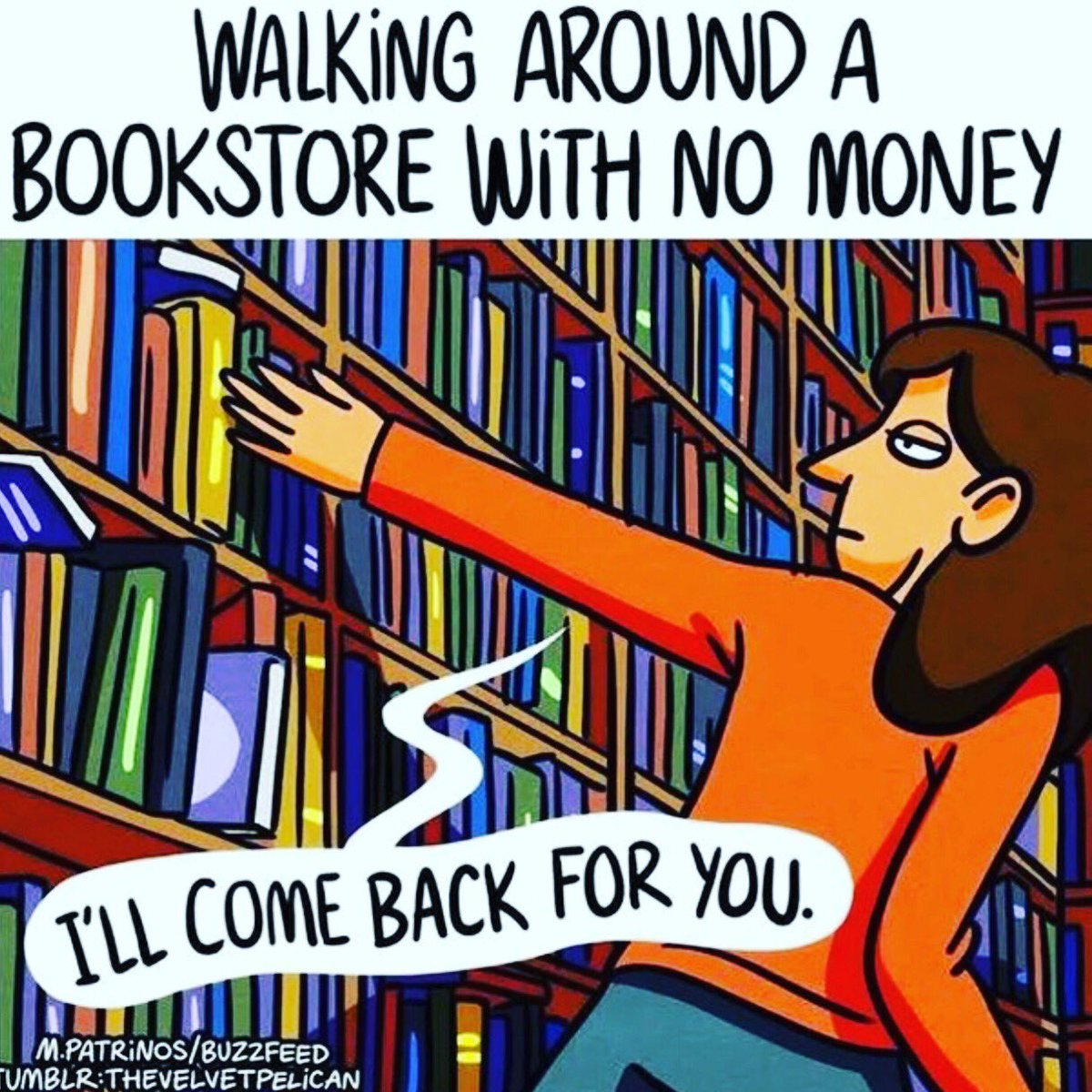 Who feels this vibe?? Don't shy away from walking in our store to have a look at the books we have.Thanks to each one of you who has payed us a visit and promised to come back.  We are located at BIHI TOWERS along Moi Avenue, 2nd Flr Shop No 5  #bookquotes #Bihitowers<br>http://pic.twitter.com/ykKLrFVpWB