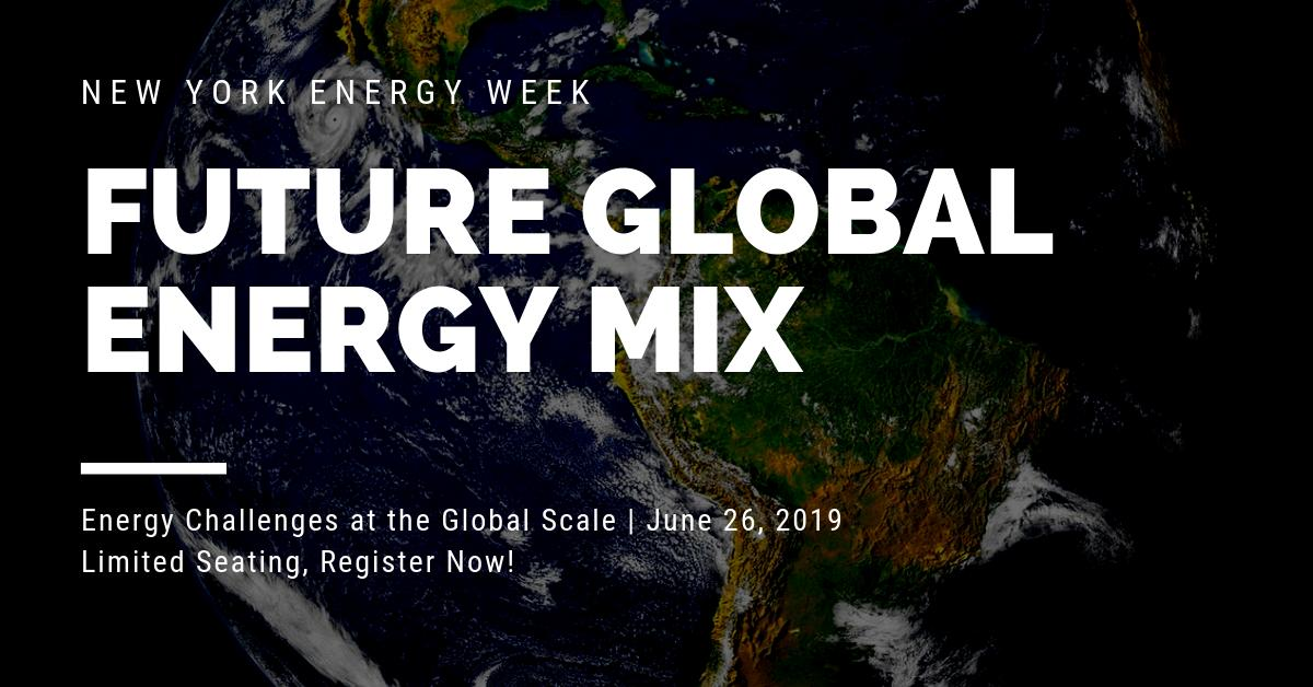 test Twitter Media - Explore the forces shaping the global energy ecosystem, including economic drivers, government incentives and policies, and market opportunities. Featuring a distinguished panel of professionals from across the #energy industry: https://t.co/9lUqull7J0 https://t.co/PQkRcGVHnn