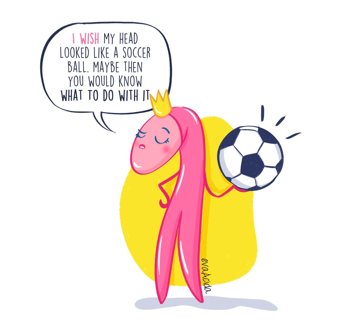 just reminded me about that other important thing...  #CharlieHebdo #CoupeDuMondeFeminine2019 #FIFAWomensWorldCup<br>http://pic.twitter.com/mWiOdioRrt