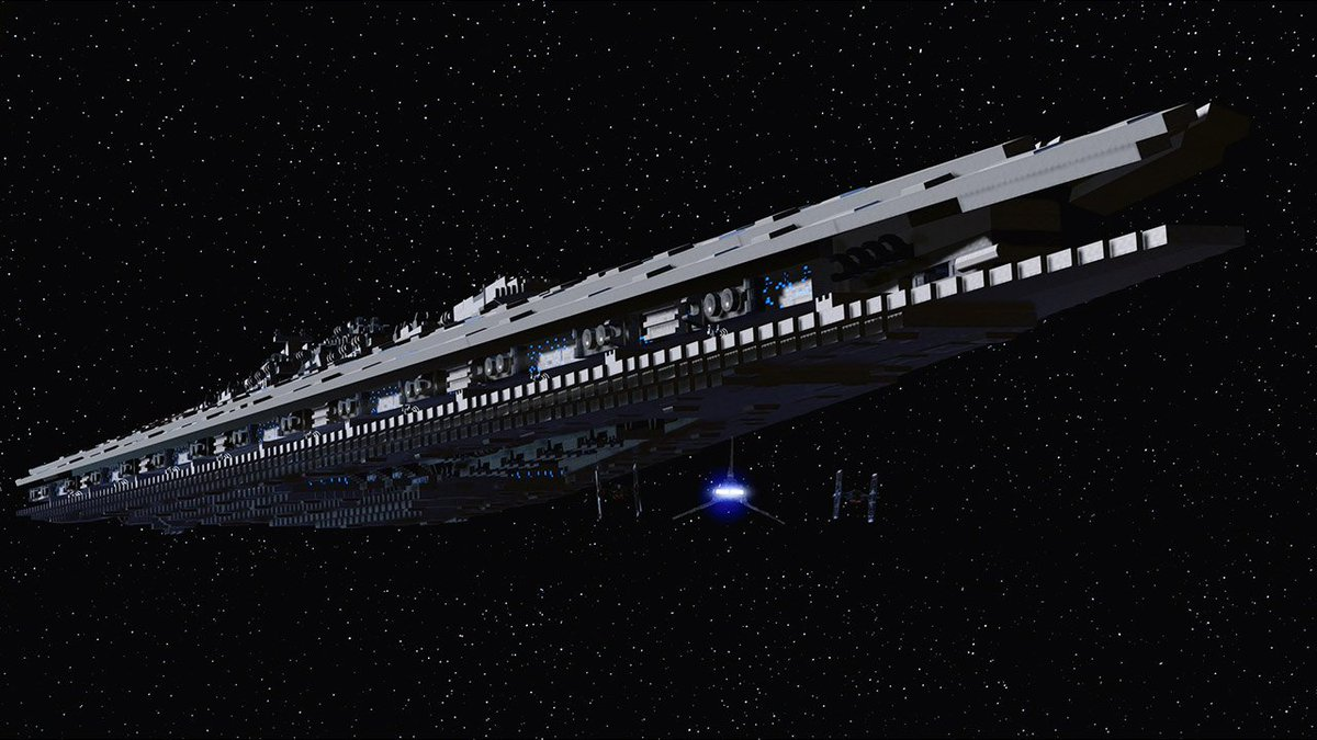 LEGO Star Wars: The Skywalker Saga Post-E3 Update Roundup - #LEGOStarWarsTheSkywalkerSaga #StarWars - bit.ly/2WJi3vR