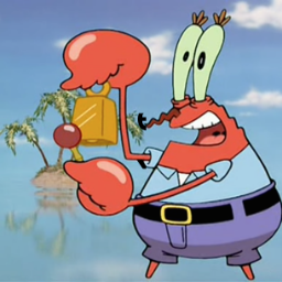 GIVE IT UP FOR DAY 15