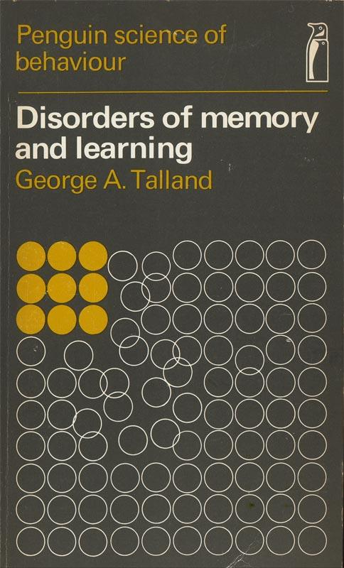 #FontSunday alert. Tomorrow's theme is Memory from 12 noon with guest host, exhibition & museum design studio, @EVENT_COMM sharing #typography reflecting the theme of memory in all its multifaceted forms. First up is memory in learning & education. Image credit: Martin Bassett