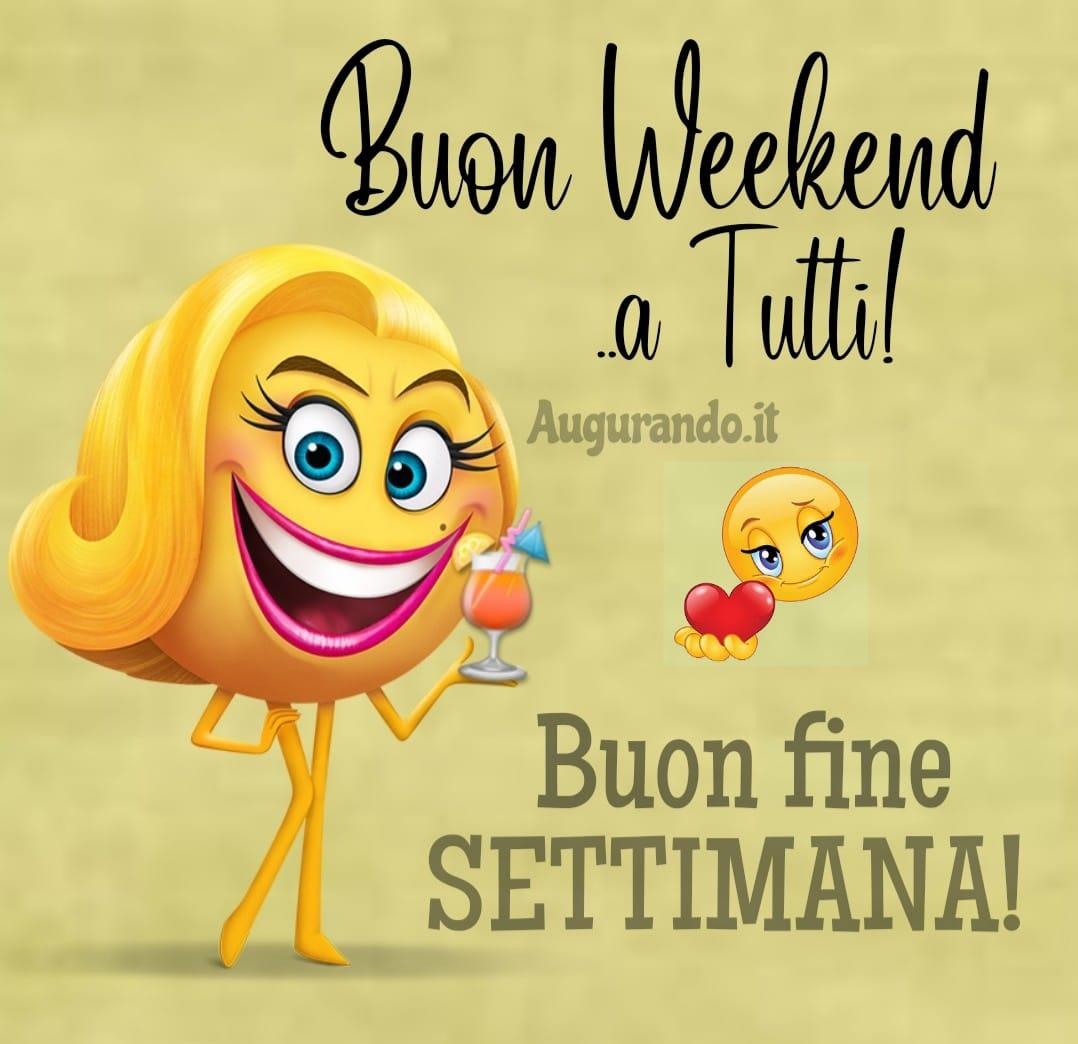 Maria Castiello On Twitter Buon Sabato E Felice Domenica