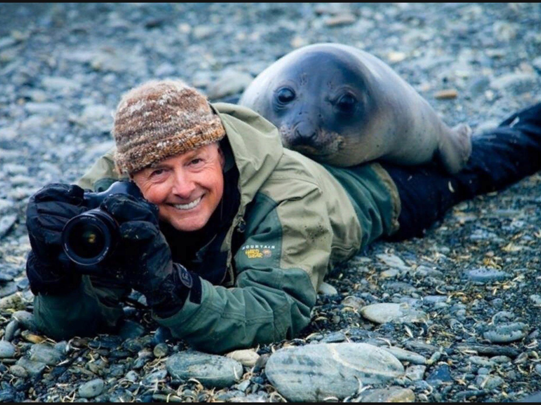 тео удивительно смешные фото голубые сорта нужно
