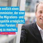 Image for the Tweet beginning: Zu wenig Unterstützung bei der