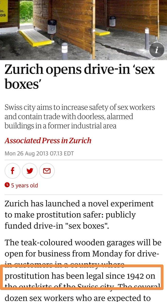 prostitutas leganes gran via prostitutas