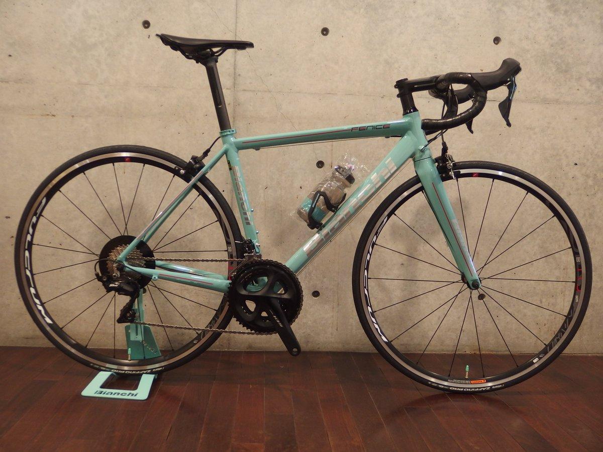 ITALIAN BIKE LOVER CYCLING GLOVES M L XL NEW CELESTE BIANCH BIANCHI BIKE GLOVES