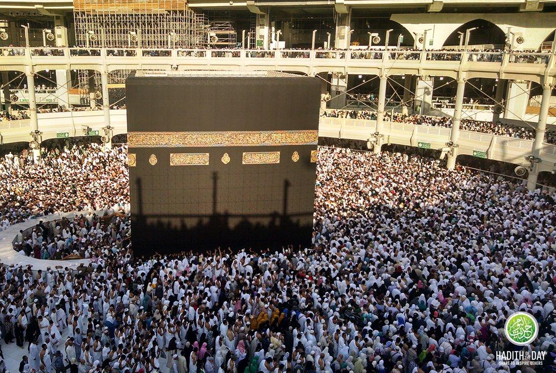 What an amazing view...<br>http://pic.twitter.com/Bbkn0AN7dG