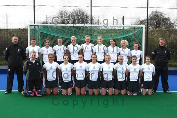 Day 7 #PLfixtures CoachingWeek Challenge 7 days, 7 different photos (with no explanation) from your coaching life & nominate 7 different coaches. @crhockey64