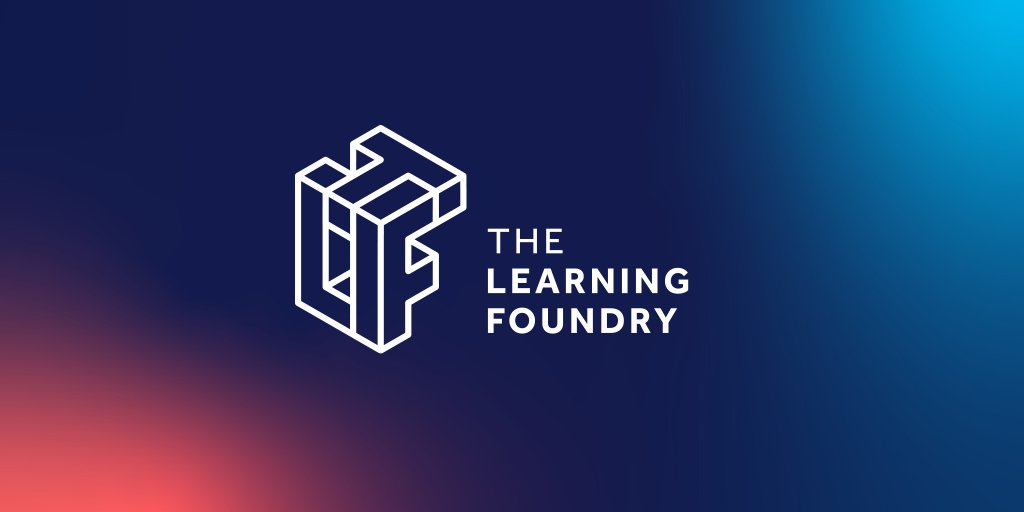 Have a great weekend from everyone at The Learning Foundry. Our office will be back open at 9am on Monday #TLF #MakingTalentShine<br>http://pic.twitter.com/zyMFMOmKc4