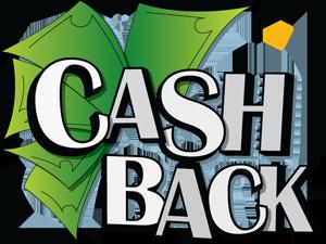 Casino Cashback offers - play with NO BONUS and claim cashback instead. Second chance offers https://www.nabblecasinobingo.com/casino-bonuses/cashback-bonuses/… #secondchance #SecondLife #cashback #casinorebate #moneyback #nobonus