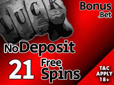 21 FREE SPINS NO DEPOSIT!  #netent #starburst #slots #onlinecasino #bonus #nodeposit #freespins #free #21FREESPINS #nodepositbonus. Claim here: http://ow.ly/kuJO50uwNWX